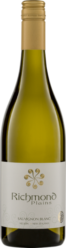 Sauvignon Blanc 2016 Richmond Plains Biowein
