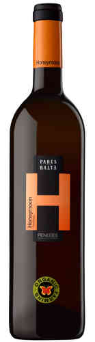 Honey Moon 2014/2015 Pares Balta Bio
