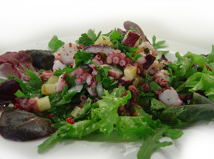 Insalata_di_Pulpo_Blog