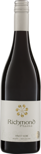 Pinot Noir 2016 Richmond Plains Biowein