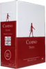 Camino Tinto DO Bag in Box Biowein