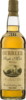 OURBEER Bio Single Malt Whisky