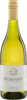 Chardonnay 2016 Richmond Plains Biowein