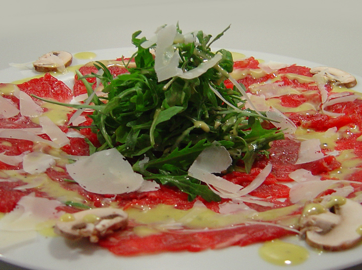 Carpaccio_Harrys_Bar